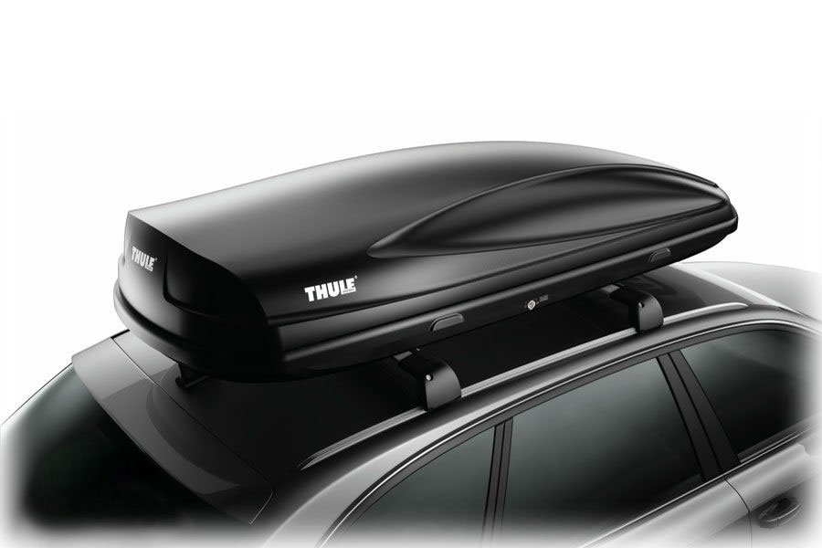 Thule Force Xl >> Thule Thule Force Xxl Cargo Box 626 Molnar Outdoor